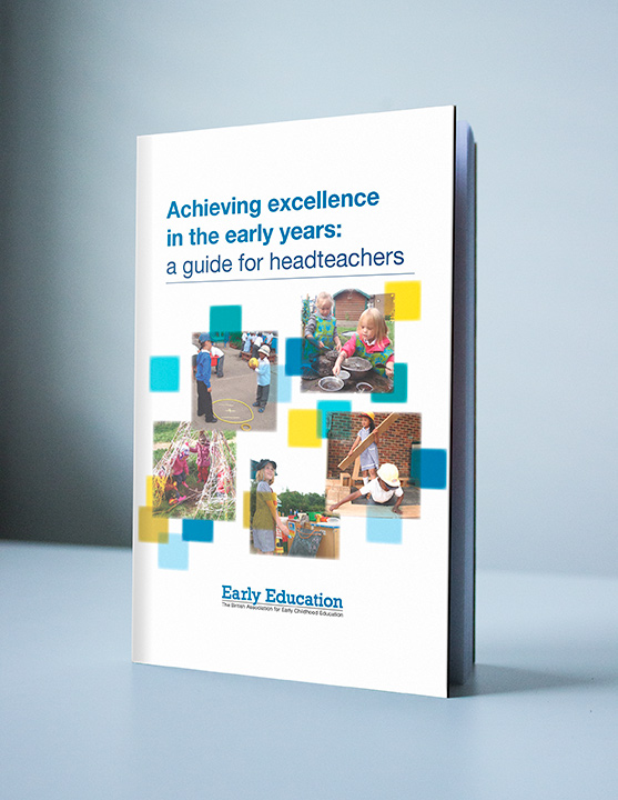 Acheiving-Excellence-Book-Cover-WEB
