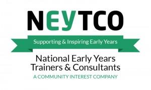 Neytco logo_final_v1