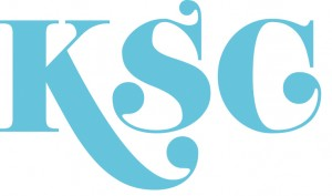 ksc-rgb-blue